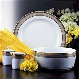 cambridge_china_china_dinnerware_by_mikasa.jpeg