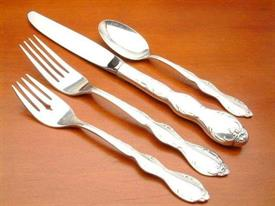 camelot_aka_melody_plated_flatware_by_rogers.jpg