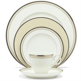 cameroon_sand_7992a_china_dinnerware_by_noritake.jpeg