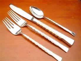 camille_plated_flatware_by_international.jpg
