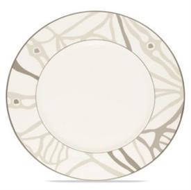 campania_noritake_china_dinnerware_by_noritake.jpeg