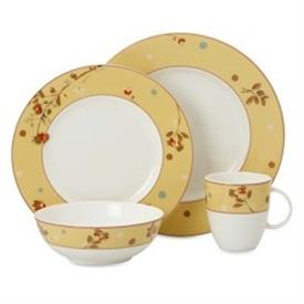 canary_china_dinnerware_by_lenox.jpeg