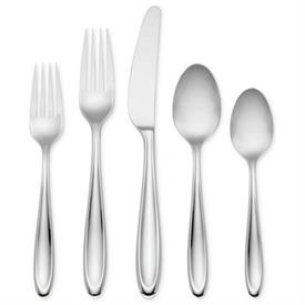 cantera_stainless_flatware_by_lenox.jpeg