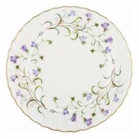 canterbury_spode_china_dinnerware_by_spode.jpeg