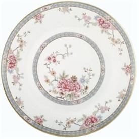 canton___royal_doulton_china_dinnerware_by_royal_doulton.jpeg
