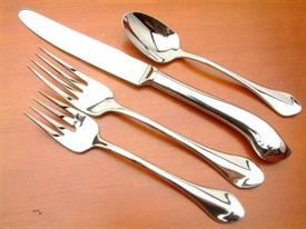 capello_stainless_flatware_by_oneida.jpg