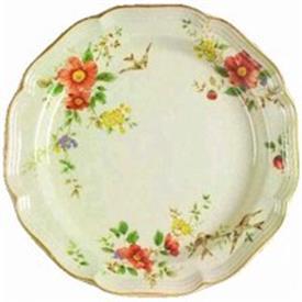 capistrano_mikasa_china_dinnerware_by_mikasa.jpeg