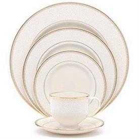 capital_gardens_china_dinnerware_by_lenox.jpeg
