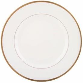 capri_royworcester_china_dinnerware_by_royal_worcester.jpeg