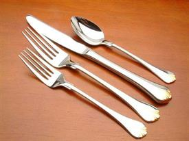 cara_golden_accents_stainless_flatware_by_yamazaki.jpg