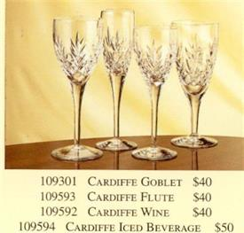 cardiffe_crystal_crystal_stemware_by_waterford.jpg