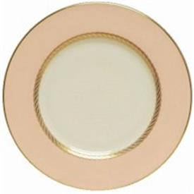 caribbee_china_dinnerware_by_lenox.jpeg