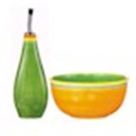 caribe_accessories_china_dinnerware_by_dansk.jpeg