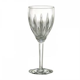 carina_612_190_crys_crystal_stemware_by_waterford.jpeg
