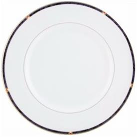 carina_blue_china_dinnerware_by_royal_worcester.jpeg