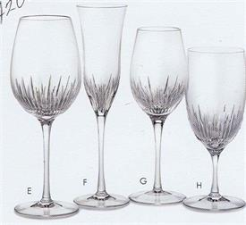 carina_elegance_crystal_stemware_by_waterford.jpg