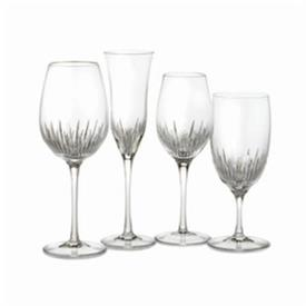 carina_essence_crystal_stemware_by_waterford.jpg