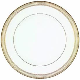 carina_gold_china_dinnerware_by_waterford.jpeg