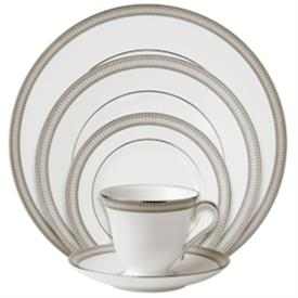 carina_platinum_china_dinnerware_by_waterford.jpeg