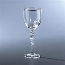 carleton_gold__cryst_crystal_stemware_by_waterford.jpg