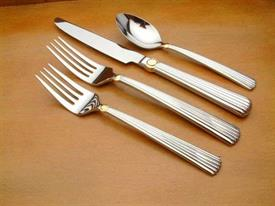 carleton_gold__stainless__stainless_flatware_by_waterford.jpg