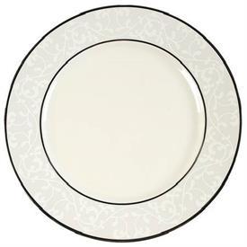 carleton_mikasa_china_dinnerware_by_mikasa.jpeg
