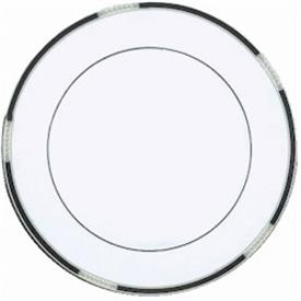 carleton_platinum__china__china_dinnerware_by_waterford.jpeg