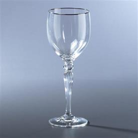carleton_platinum_crystal_crystal_stemware_by_waterford.jpg