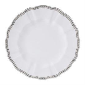 carlton_platinum__rcderby_china_dinnerware_by_royal_crown_derby.jpeg