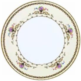 carltonia___noritake__china_dinnerware_by_noritake.jpeg