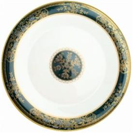 carlyle_gold_rim_china_dinnerware_by_royal_doulton.jpeg