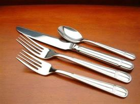 carmel__stainless__stainless_flatware_by_wallace.jpg