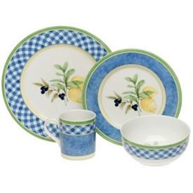carmina_gingham_china_dinnerware_by_royal_doulton.jpeg