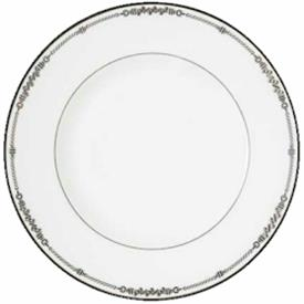 carnegie_china_china_dinnerware_by_waterford.jpeg