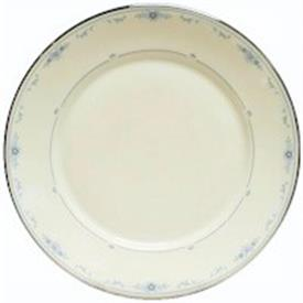 carolina_lenox_china_dinnerware_by_lenox.jpeg