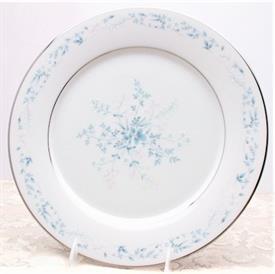 carolyn_noritake_china_dinnerware_by_noritake.jpeg