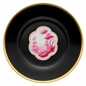 cartaglio_nero_china_dinnerware_by_richard_ginori.jpeg