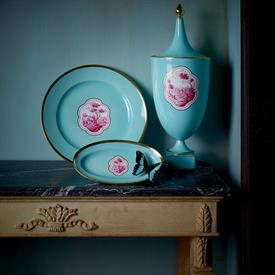 cartaglio_turchese_china_dinnerware_by_richard_ginori.jpeg
