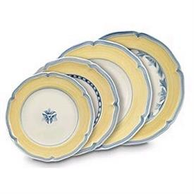 Picture of CASA LIMONE by Villeroy & Boch