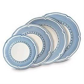 casa_piccolo_china_dinnerware_by_villeroy__and__boch.jpeg