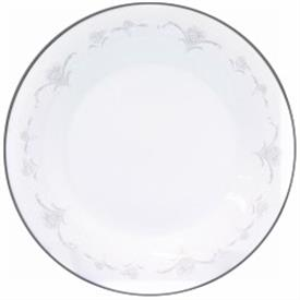 Picture of CASABLANCA-NORITAKE by Noritake