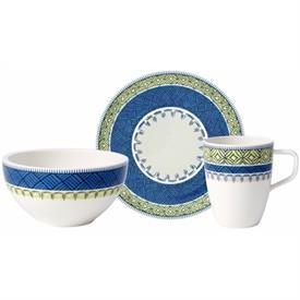 casale_blu_alda_china_dinnerware_by_villeroy__and__boch.jpeg