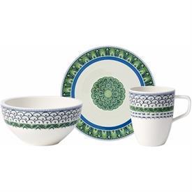 casale_blu_bella_china_dinnerware_by_villeroy__and__boch.jpeg