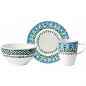 Picture of CASALE BLU DORINA by Villeroy & Boch