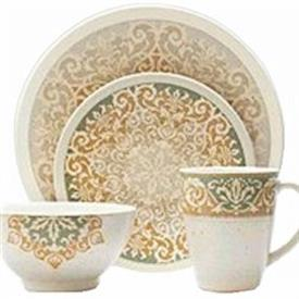 Picture of CASBAH by Noritake