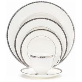 cascade_platinum_china_china_dinnerware_by_noritake.jpeg