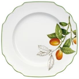 cascara_china_dinnerware_by_villeroy__and__boch.jpeg