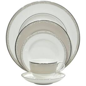 cashmere_china_china_dinnerware_by_royal_doulton.jpeg