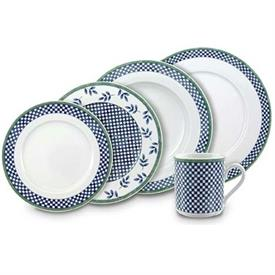 Picture of CASTELL by Villeroy & Boch