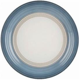 Picture of CASTILE - BLUE -RIM by Denby